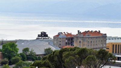 Odabrane najbolje fotografije natječaja Fotkaj Mlaku – Pogledajte najljepše kadrove @ Rijeka