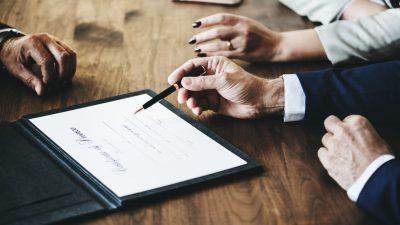 Velika potreba Riječana za pravnom pomoći – Pravna klinika najveći broj predmeta dobiva u Rijeci