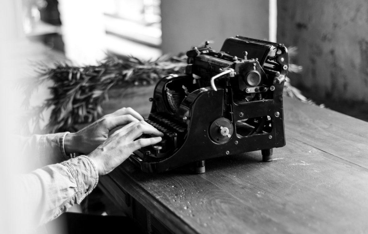 Dva dana posvećena naslijeđu: Festival europske kratke priče predstavit će iznimne autore @ Rijeka