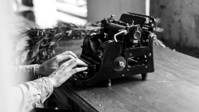 Ivana Bahun pobjednica natječaja FEKP-a za kratku priču – Riječki dio programa traje još danas