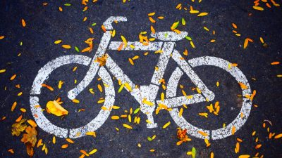 Kostrena Bike – Ove subote premijera novouređenih biciklističkih staza uz vođenu turu