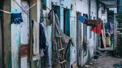 Na javnom savjetovanju odluka o nužnom smještaju za socijalno ugrožene građane i azilante
