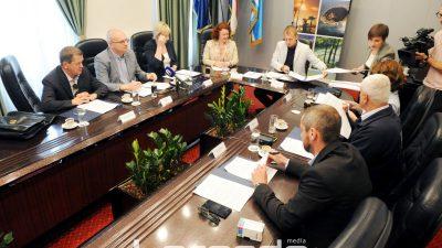 Osigurano 800 tisuća kuna: Potpisani ugovori o sufinanciranju kapitalnih projekata razvoja turizma