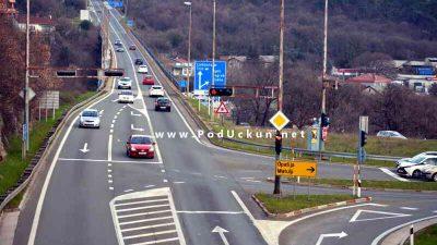 Glavni plan razvoja prometa za regiju Sjeverni Jadran bit će gotov do kraja godine