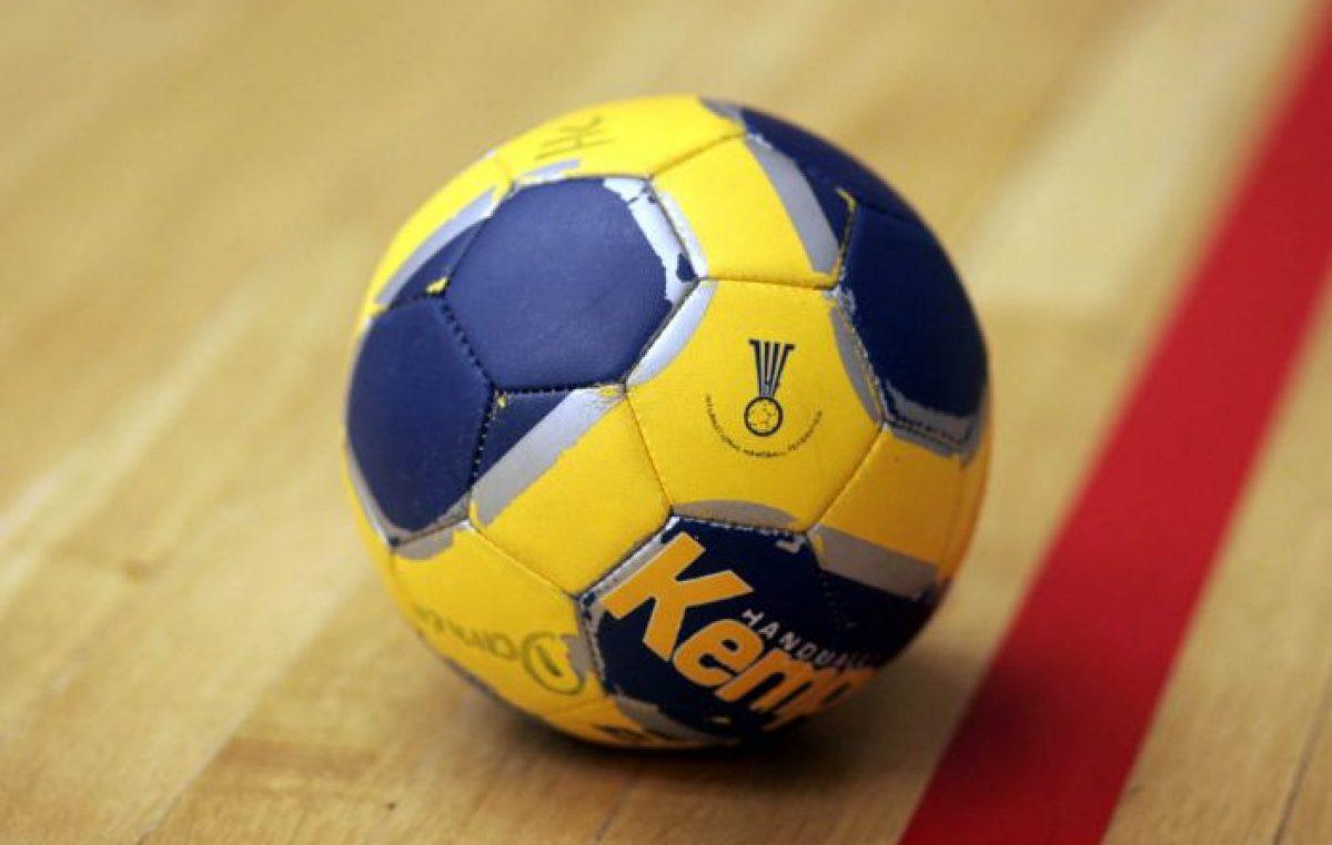 Rukometni klub Zamet predstavio četiri nova igrača