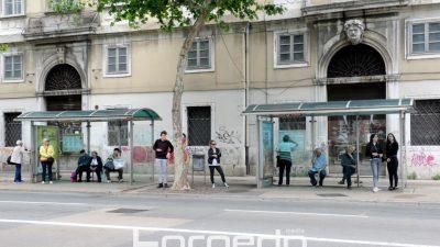 Grad Rijeka u proteklih 10 godina Euromodulu isplatio 7 milijuna kuna, gradske tvrtke još 5,8 milijuna