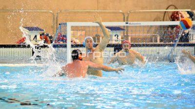 Primorje EB godinu zaključilo pobjedom u regionalnoj ligi pred domaćom publikom