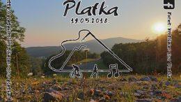 Vertikalno lice Platka donosi trail i biciklističke utrke, radionicu i koncert