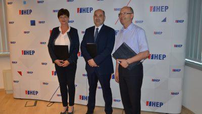 HEP će na Cresu izgraditi najveću sunčanu elektranu u Hrvatskoj