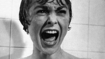 Najveći hitovi godine, Hitchcock i novi naslovi u srpnju u Art-kinu Rijeka