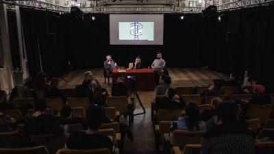 """Međunarodna konferencija o fenomenu umrežavanja """"Network Effect"""" okupit će europske stručnjake @ Rijeka"""