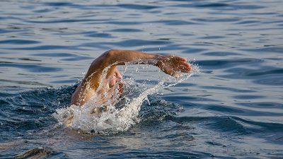 Na Bazenima Kantrida će se u nedjelju održati 6. LEN Dan vodenih sportova