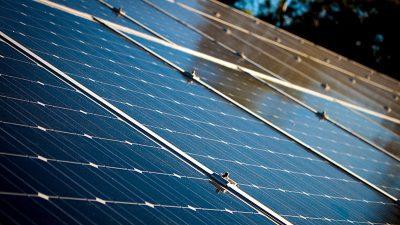 Potpisivanje sporazuma o realizaciji županijskog projekta izgradnje sunčane elektrane na Cresu