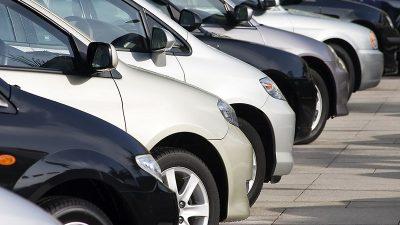 Od danas do subote zabranjeno parkiranje na Senjskom pristaništu
