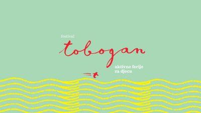 Predstavljen program Festivala Tobogan – aktivne ferije za djecu: Otvorenje paradom divovskih kukaca @ Rijeka