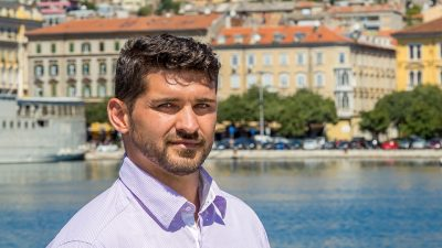 3. MAJ – Nekad naš ponos, danas na koljenima: Laburisti traže hitan angažman Vlade oko brodogradlišta @ Rijeka