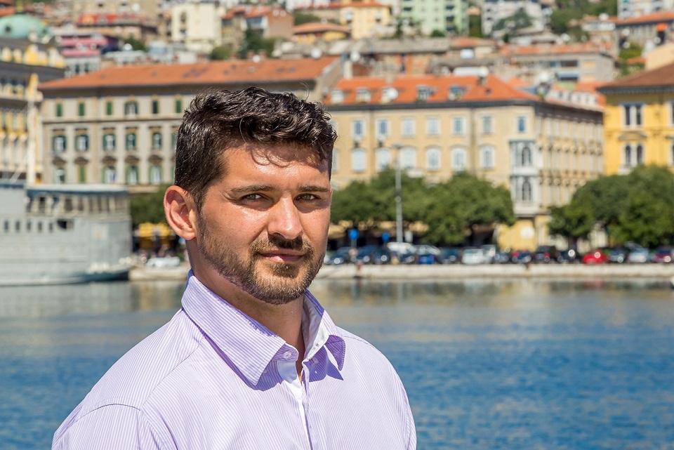 Laburisti traže smjenu Ivone Milinović i ispriku HDZ-a: 'Takvim karikaturama nije mjesto u Gradskom vijeću'