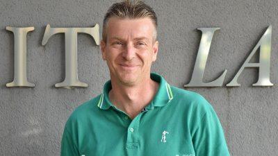 Anto Ravlić pojačao regionalnu news mrežu: Iskusni novinar novi je glavni urednik portala Tunera.info