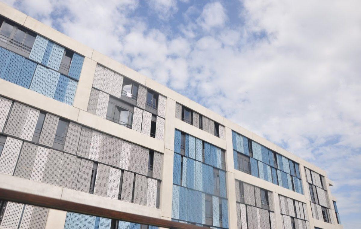 Na Građevinskom fakultetu sljedeći se tjedan održava 4. ADRIATECH – Hrvatska izložba inovacija u građevinarstvu