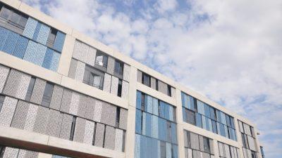 Sveučilište u Rijeci raspisalo Natječaj za dodjelu stipendija za izvrsnost za akademsku godinu 2019./2020.