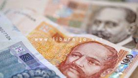 Financijskim malverzacijama domogli se vrtoglavih 200 milijuna kuna