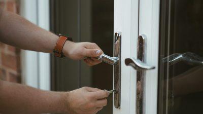 Sve više provala u stanove: Saznajte kako zaštititi svoj dom od provalnika prema policijskim iskustvima