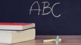 Iduća školska godina za sve osnovne i srednje škole u županiji počinje 3. rujna i traje do 14. lipnja