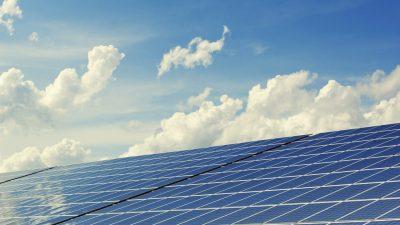Most: Hrvatska uopće ne koristi energiju sunca, uvozimo skupu struju i imamo manje mikrosolara od Maribora