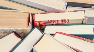 Poznata novinarka Kim Cuculić predstavlja se knjigom 'Z rucakom na škine'