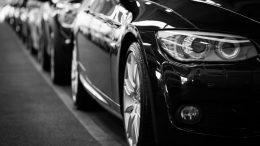 Zaredale provale u vozila: Saznajte što možete napraviti da ne postanete meta provalnika @ Rijeka