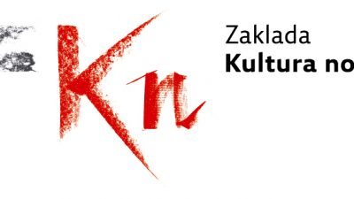 Zaklada Kultura nova pozvala na Informativni dan: Saznajte sve o programu podrške za udruge u kulturi @ Rijeka