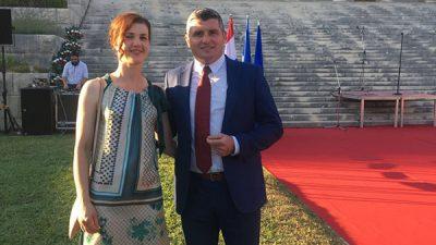 U Splitu obilježen najveći Francuski narodni blagdan – nazočio i zamjenik župana PGŽ