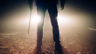 Višestruki provalnik i kradljivac priveden pravdi