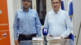 Županijski HNS o 3. maju: Očekujemo da DORH istraži ima li elemenata da netko završi u zatvoru @ Rijeka