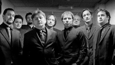 Večerašnji koncert ansambla Acoustic Project otkazan zbog bolesti izvođača