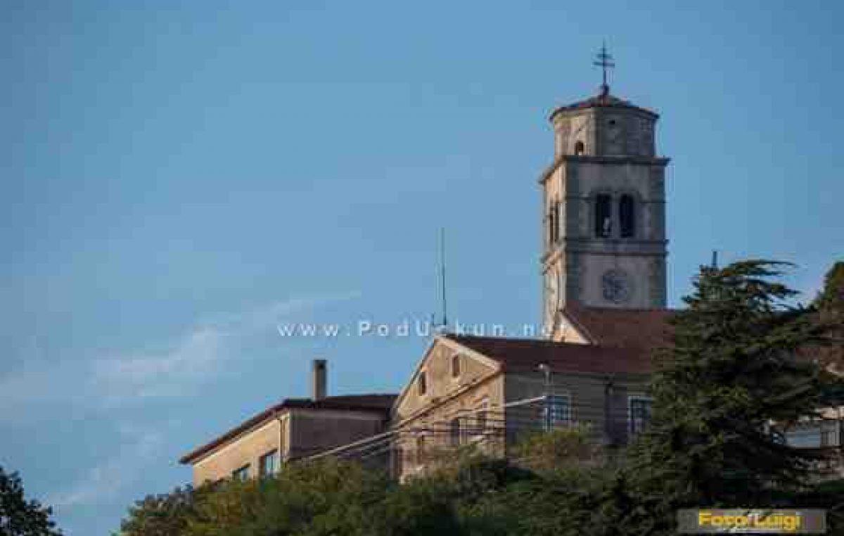 Kastafsko kulturno leto ove nedjelje donosi 'produžetke' na Druženju uz kulturu