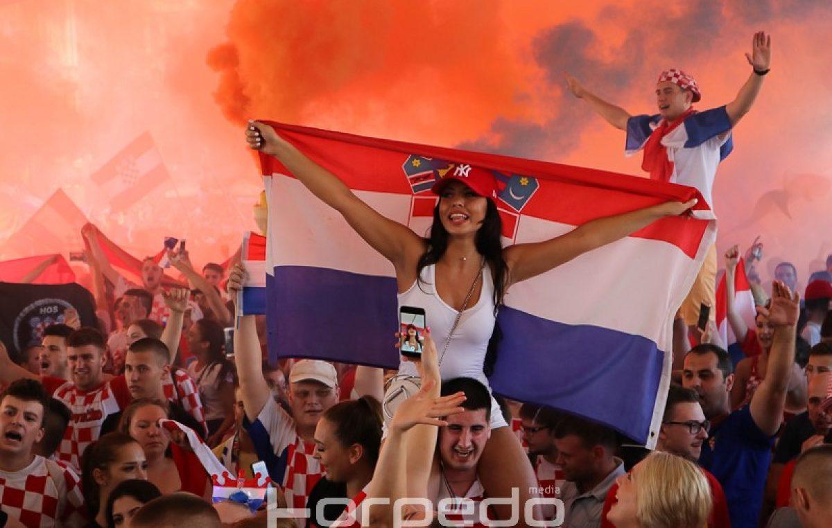 'Di si bio 16. 7. 2018.' Dan zajedništva, ponosa i sreće Kostrena će obilježiti nogometnim kvizom
