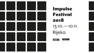 Poznat i treći gost Impulse Festivala – White on White nastupa na Botelu Marina