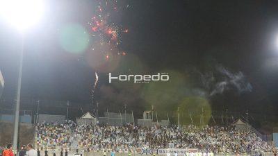 Rijeka pobjedom 2:0 protiv Gorice uspješno krenula prema novom naslovu prvaka