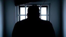 Priveden ubojica žene na Zametu – Policija mu u stanu našla bombe, streljivo i ručni bacač raketa!