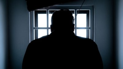 DORH traži zatvor za mladića koji je pokušao ubiti brata