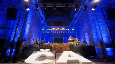 Najavljen 15. festival čakavske šansone Čansonfest – Kastav tri dana 'diše' čakavštinu