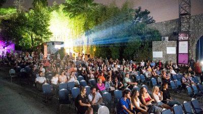 Nagrađeni filmovi Liburnia Film Festivala dostupni na Restartovoj platformi 'Volim dokumentarce'