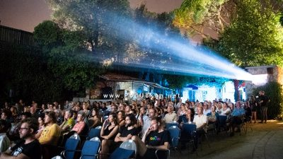 Prva postaja – Drenova: Najbolji dokumentarci lanjskog Liburnia Film Festivala na turneji