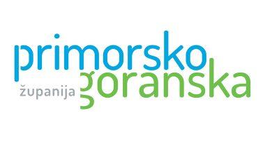 Brojni projekti Primorsko – goranske županije za boljitak djece i mladih