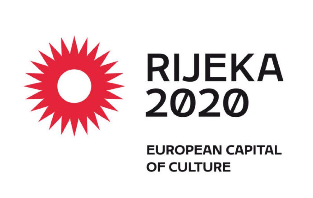 Rijeka će ugostiti Konferenciju gradonačelnika Europskih prijestolnica kulture 2020. godine