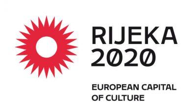 """Europska komisija dala visoke ocjene projektu """"Rijeka 2020 – Europska prijestolnica kulture"""""""