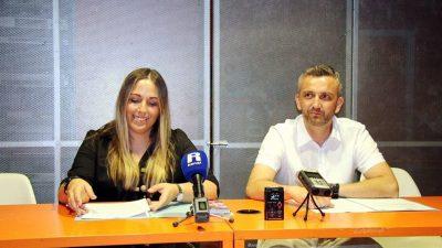 Grad Rijeka potiče razvoj poduzetništva subvencioniranjem kamate i naknade za obradu poduzetničkih kredita
