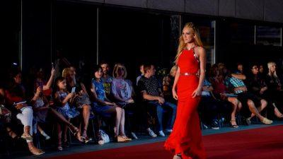 Stiže najljepši ljetni modni event: U petak se održava 12. izdanje Riječkih stepenica
