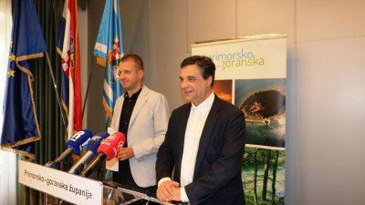 Fabijanić i Boras Mandić: Za Primorsko-goransku županiju je brodogradnja od sistemskog značaja i nema alternative